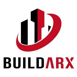 buildarx_tategumi